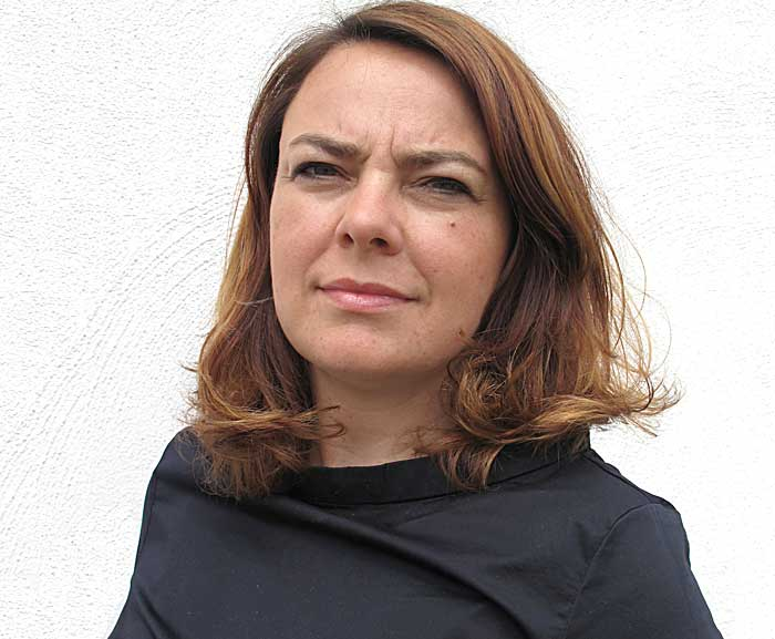 Förderband - Berufsorientierung - Cornelia Dewald