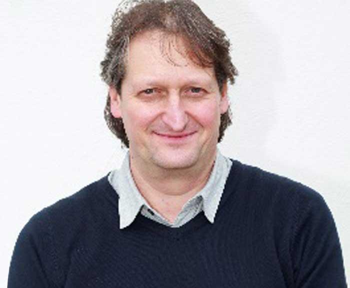 Förderband - Berufsorientierung - Michael Krauß