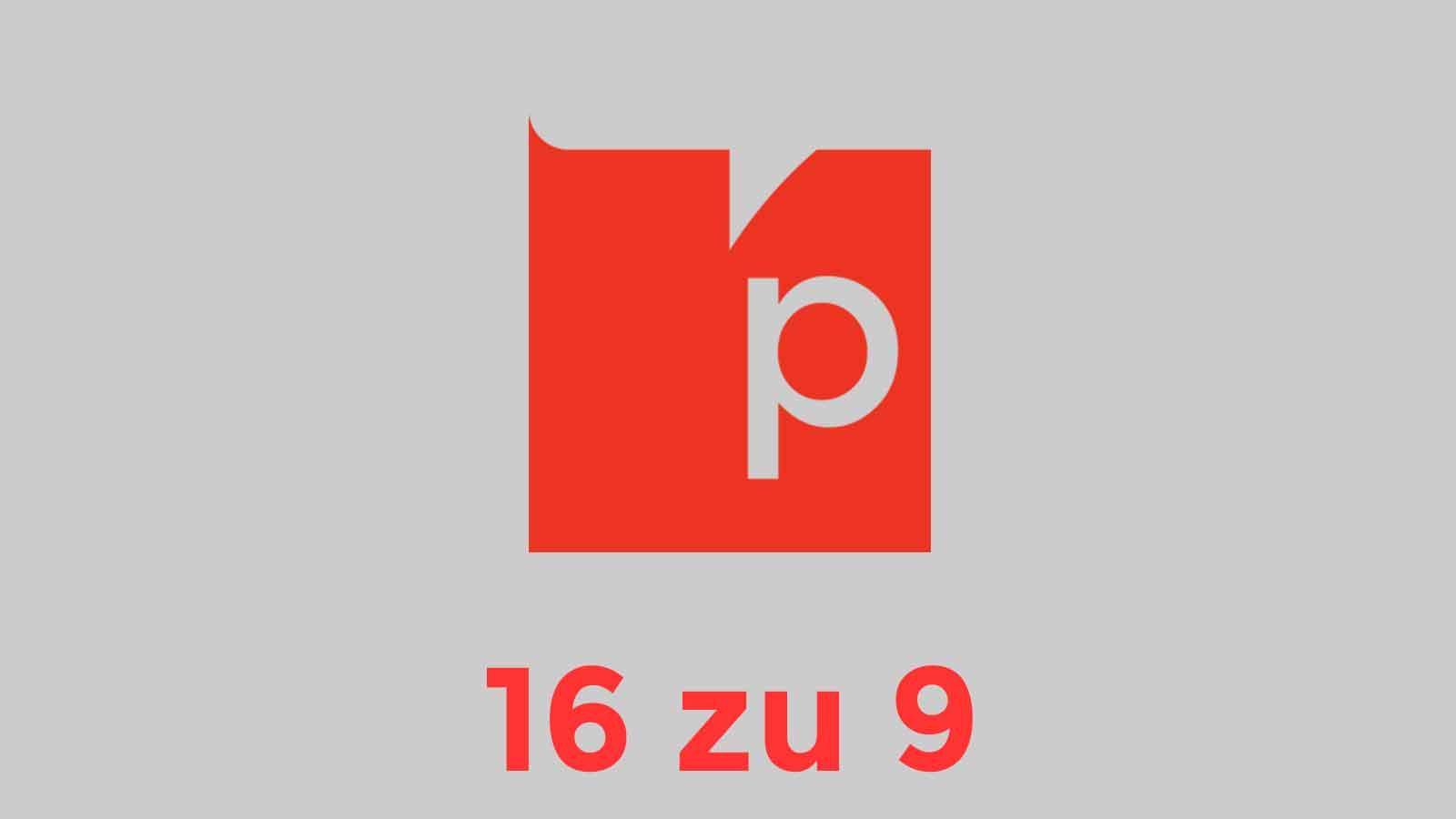 image-132
